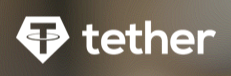 Image logo of Tether (USDT) coin