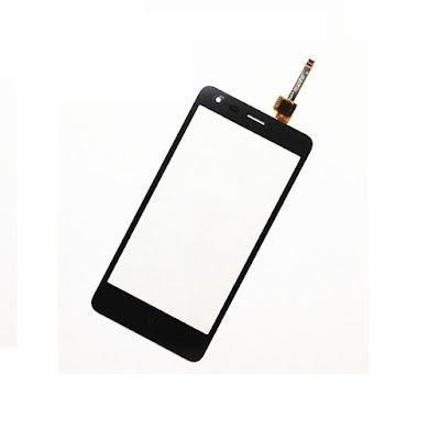 Thay mặt kính Xiaomi Mi4s ở đâu