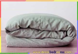 مفارش خاصة بغرف النوم تحمل ألوان رائعة