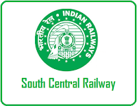 South Central Railway Recruitment 2018, South Central Railway Vacancies, South Central Railway Notification 2018, South Central Railway Recruitment 2019, South Central Railway Recruitment 2018 Jr clerk vacancies, South Central Railway clerk jobs, South Central Railway Recruitment 2018 vacancies, Latest South Central Railway Recruitment, New South Central Railway Recruitment 2018, Upcoming South Central Railway Recruitment, South Central Railway Recruitment apply online, South Central Railway exam, South Central Railway syllabus, South Central Railway exam results, South Central Railway Recruitment Notification,