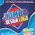 Menangkan 1,5 Juta - Lomba Logo Baru Lux Digital Printing