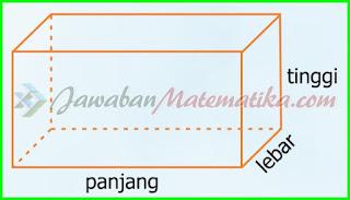 Kunci Jawaban Senang Belajar Matematika Kelas 5 Halaman 151