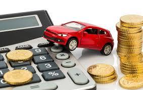 Tahapan proses gadai bpkb mobil mulai dari persyaratan, survey, dan pencairan dana