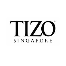 TIZO Skincare Line