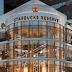 Σικάγο: Στα εγκαίνια το νέου μεγαλύτερου Starbucks του κόσμου (video+photo)