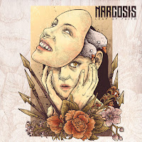Narcosis - Leap of Faith