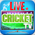 New Download Live Cricket TV HD with direct link 2020 + MOD (Money) Android
