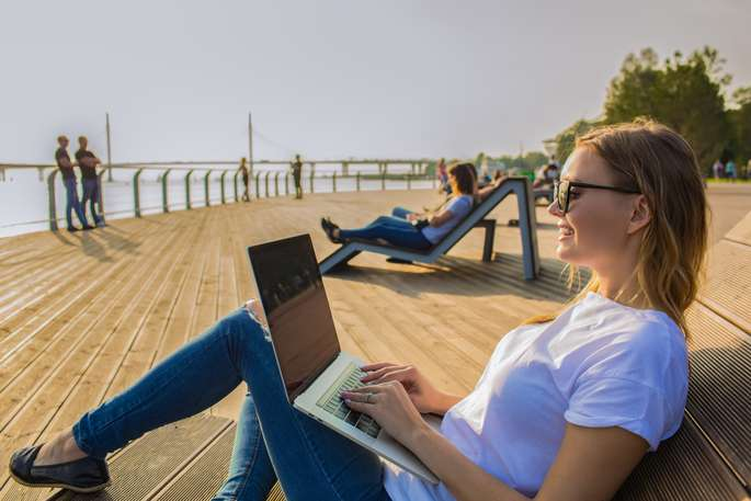 ideal blog yazısı uzunluğu