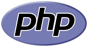 لغبة البرمجة php