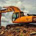 Know About the Strategic Planning and Care Involved in Excavation Services