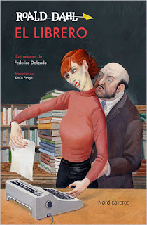 el-librero-roald-dahl