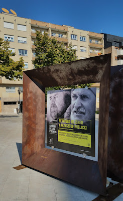 Premios Princesa de Asturias. Reinhold Messner y Krzysztof Wielicki, Deportes