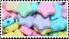 2016-02-14_rainbow%2Bplastic%2Bstars%2Bs