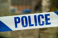 Un jeune homme de 22 ans a été mis en garde à vue mardi 20 août pour des menaces de mort sur une serveuse d'un fast-food de Guéret. Il n'aurait pas été servi assez rapidement.