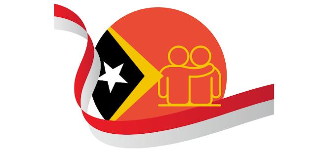 Sejarah Hari Integrasi Timor Timur 17 Juli