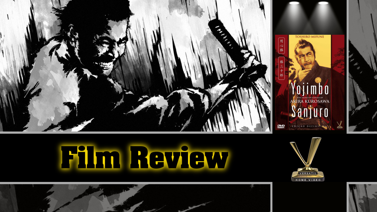 yojimbo-o-guarda-costas-1961-film-review