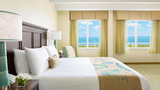 24 North Hotel is located at the point of entry to Key West and convenient to everything in Old Town and across the island.
