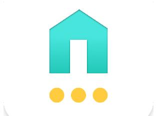Launcher Pixel Pro Apk Free Download