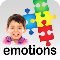 Autism iHelp emotions app - social skills apps for kids from And Next Comes L