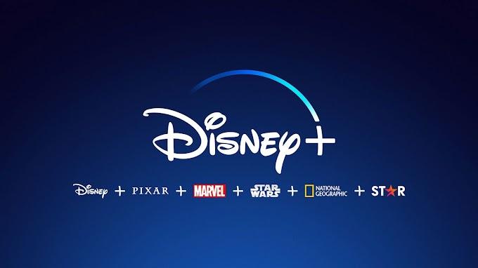 Disney+ comenzará a estrenar sus Series Originales los miércoles