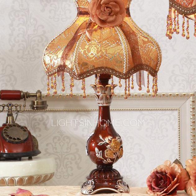 Il Blog Di Manu Lightsinhome Bedside Lamps Beautiful