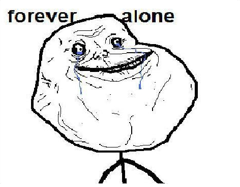 forever-alone-face.png
