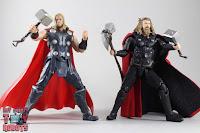 S.H. Figuarts Thor Endgame 15