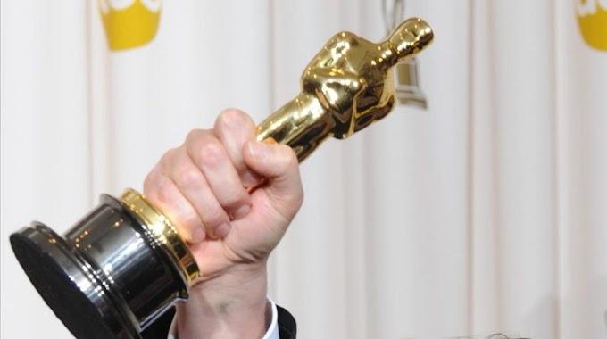 Óscar 2021: Fecha y predicciones