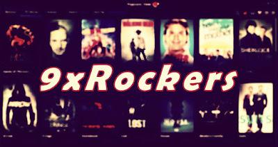 9xRockers 2019: Download Bollywood, Hollywood, Panjabi, Tamil Hindi Movies