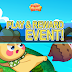 FlipFlip: Play & Reward Event!