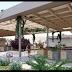 Video. Piața Pescăruș din cartierul Faleză Nord a intrat în renovare!
