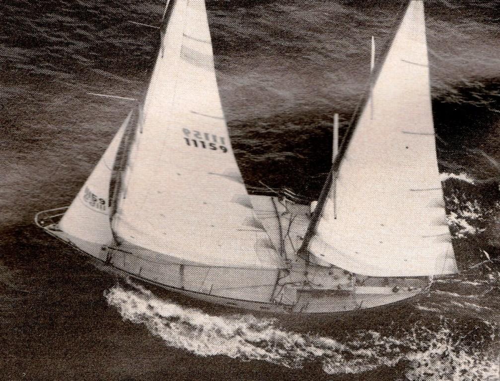 Cascade+1983.jpg