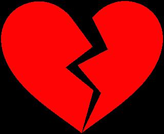 10 Lagu Patah Hati dengan Lirik Paling Sadis!