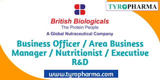 british-biologicals-vacancies-for-multiple-jobs