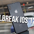 Jailbreak 12.2, 12.2.1, 12.2.2 iOS without registration