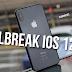 Jailbreak 12.2, 12.2.1, 12.2.2 iOS without registration