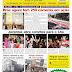 Destaques da Ed. 323 - Jornal do Brás