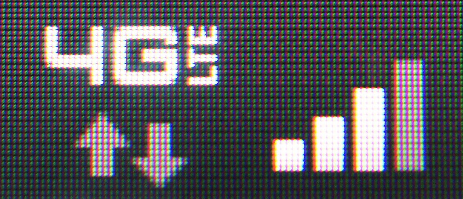 Cara Memperkuat Sinyal 4G Dengan Mudah Dan Cepat