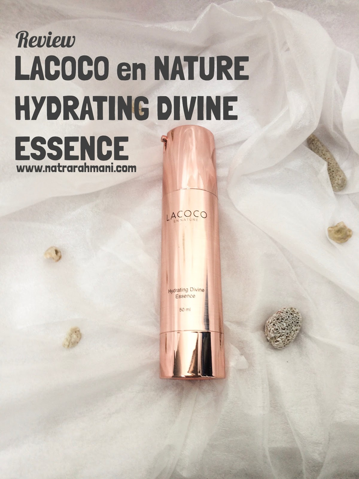 lacoco-en-nature-hydrating-divine-essence-natrarahmani