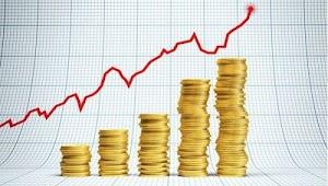 ¿Qué es inflación y deflacion? - Efectos positivos y negativos