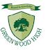 Greenwood High student shines at the All India Feeder Tour Golf tournament at Kolkata