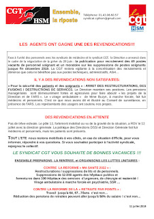 http://www.cgthsm.fr/doc/tracts/2019/juillet/2017 07 05 Tract été  07-2019.pdf