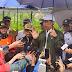 Apresiasi Kinerja K/L Soal Evakuasi WNI, Presiden juga Sampaikan Terima Kasih pada Warga Natuna
