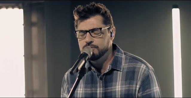 """Emerson Pinheiro lança mais um clipe: """"O Grande Eu Sou"""""""