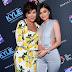 Kris Jenner vai lançar coleção de maquiagem pela Kylie Cosmetics