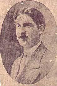 Belford Duarte