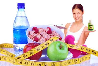 Weight Loss Green Store Tea Healthy Way