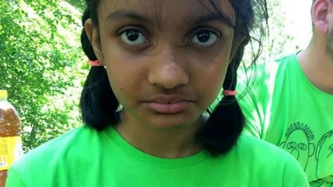 Bambina scomparsa nel bresciano: identificati i resti