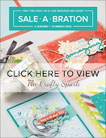 Click to view Sale-A-Bration Catalogue