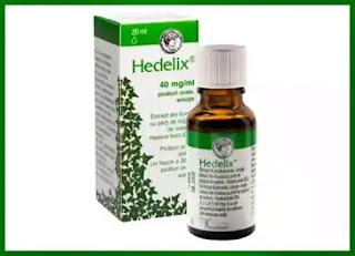 pareri forumuri Hedelix picaturi orale 40mg 5ml, 20ml, Krewel Meuselbach